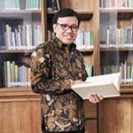 Achmad Febriyansyah