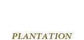 Golden Plantation